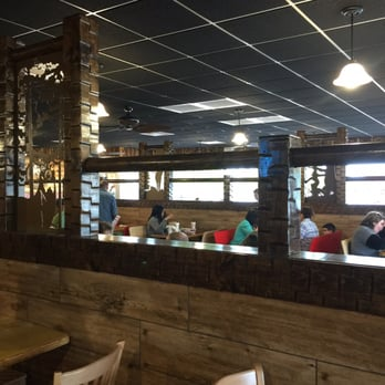 Photo Of Cook Out Beckley Wv United States