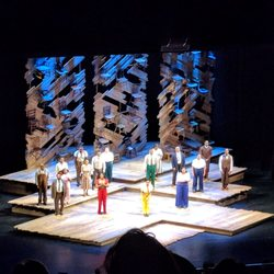 Dpac Durham Performing Arts Center 289 Photos 234 Reviews