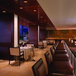 Photo Of Wai Olu Ocean Cuisine Honolulu Hi United States