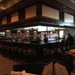 Photo Of Va Bene Italian Restaurant Martini Wine Bar Phoenix Az