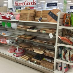 Photo Of Marshalls   Osage Beach, MO, United States. Obsessed With Cutting  Boards