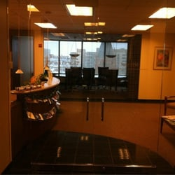 Reliant Cleaning Services - 10 Photos & 15 Reviews - Office ...
