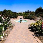 ... Photo Of South Coast Botanic Garden   Palos Verdes Penninsula, CA,  United States.