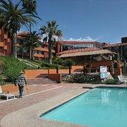 Mexico Photo Of Puerto Nuevo Baja Hotel Villas California