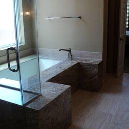 sr construction request a quote 11 photos contractors 10233 rh yelp com
