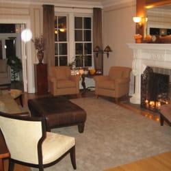 Home Services Interior Design Painters Photo Of The Feminine Touch Painting Co