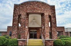 Evans Memorial Hospital: 200 N River St, Claxton, GA