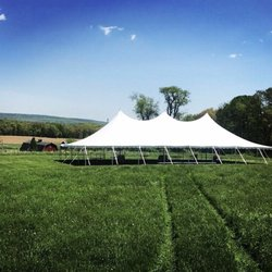 Photo of TNT Tent u0026 Table Rentals - Agawam MA United States ... & TNT Tent u0026 Table Rentals - Get Quote - 10 Photos - Party Equipment ...