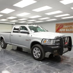 Roberts auto sales 17 photos car dealers 2410 for Country hill motors inventory