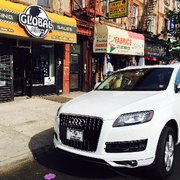 Global Auto Leasing >> Global Auto Leasing Sales 35 Photos Car Rental 789 Coney