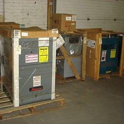Shine Mechanical Inc Heating Amp Air Conditioning Hvac