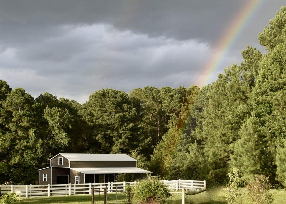 Half Pint Pony Parties & Petting Zoo: 11321 Fm 344 W, Bullard, TX