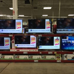 Save on Sam's Club TVs with the latest deals at dealnews. Our editors search hundreds of online sales to bring you the best TV deals and discounts.