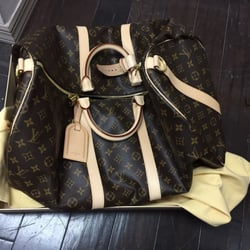 b6ce5e85441e Sell Handbag NYC - CLOSED - 14 Photos - Pawn Shops - 71 W 47 St, Midtown  West, New York, NY - Phone Number - Yelp