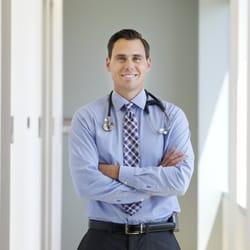 James C Matchison, MD - Cardiologists - 2841 Lomita Blvd