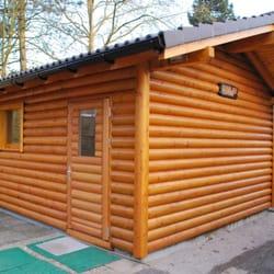 sauna dossenheim saunas gerhart hauptmann str 14b dossenheim baden w rttemberg alemania. Black Bedroom Furniture Sets. Home Design Ideas
