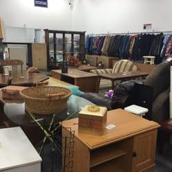 Goodwill Houston Thrift Stores 214 Hwy146 S La Porte