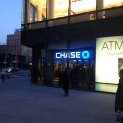 child performer trust account chase