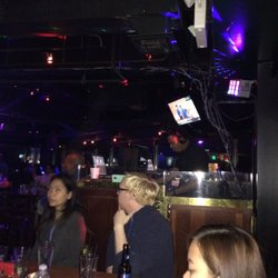 Asian nightclubs maryland
