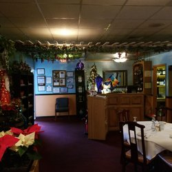 Photo Of Alexander S Mediterranean Cuisine Garner Nc United States