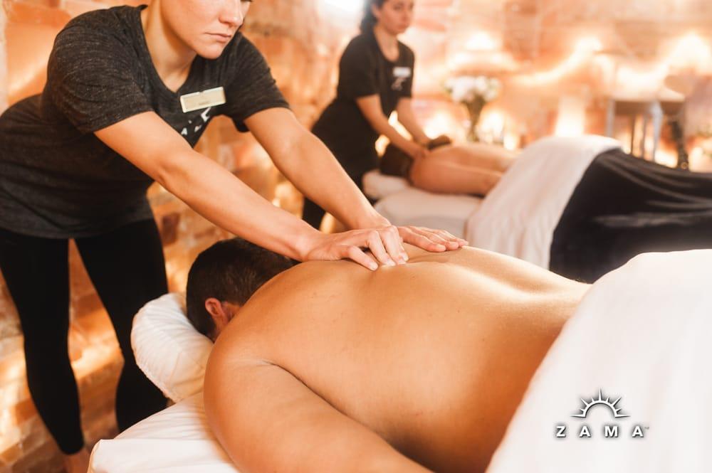 Massage chicago male alex escort