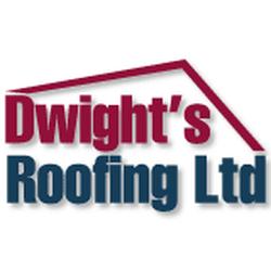 Dachdecker Kanada dwight s roofing dachdecker 8140 mcintyre rd nw edmonton ab