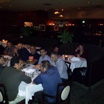 Photo Of Dal Rae Restaurant Pico Rivera Ca United States