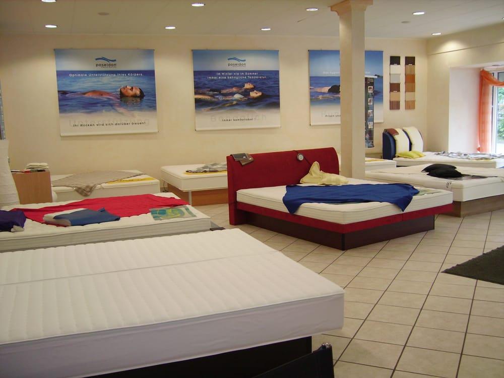 wasserbetten henke madrasser bamenohlerstr 262 finnentrop nordrhein westfalen tyskland. Black Bedroom Furniture Sets. Home Design Ideas