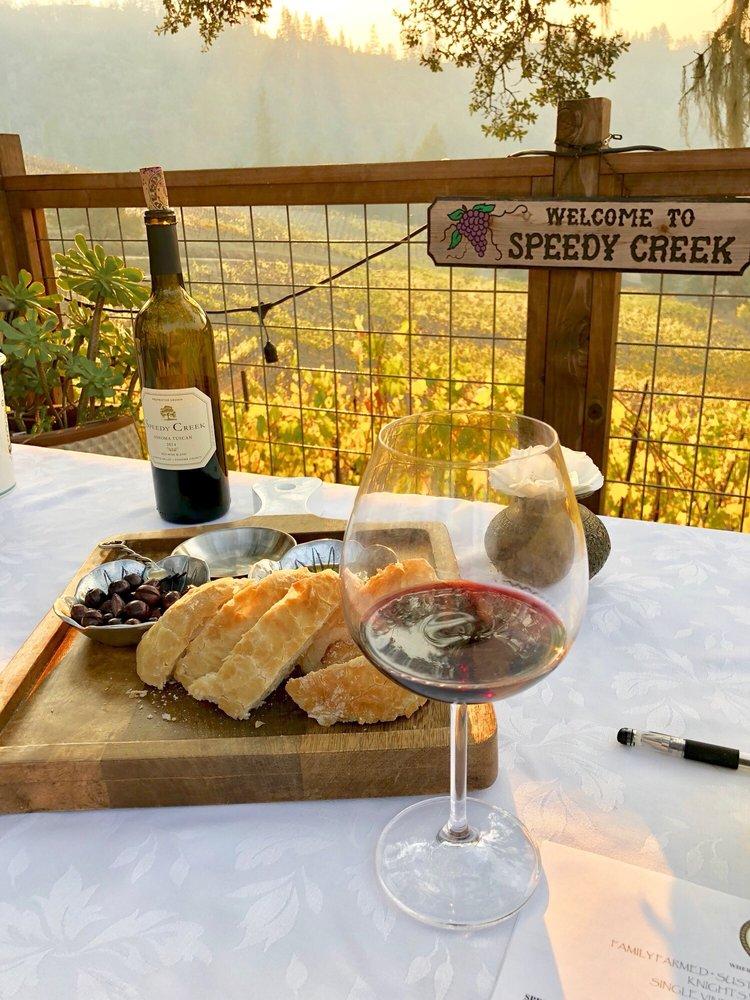 napa valley boutique wine tours: 3200 Soscol Ave, Napa, CA