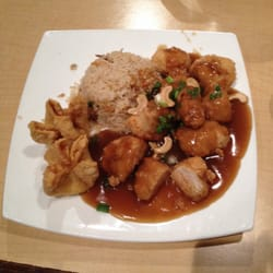 recipe: springfield cashew chicken in kansas city [14]
