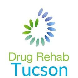 Tucson Drug