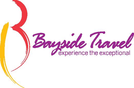 Bayside Travel: 333 W Brown Deer Rd, Bayside, WI
