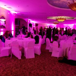 Crystal Palace Banquets 34 Photos 18 Reviews Venues Event Es 1070 S Elmhurst Rd Mount Prospect Il Phone Number Last Updated December 21