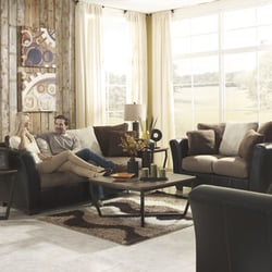 Lovely Photo Of New Lots Furniture   Brooklyn, NY, United States
