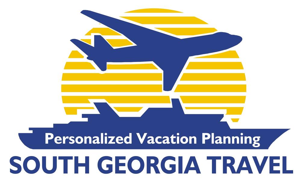 South Georgia Travel: 1300 Baytree Rd, Valdosta, GA