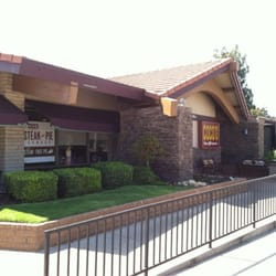 Cocos Family Restaurant Mission Hills