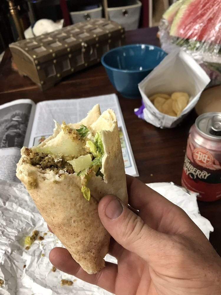 Rocky Mountain Wraps: 25997 Conifer Rd, Conifer, CO