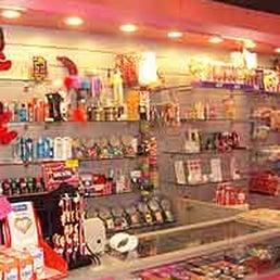 Sex toy stores in fl