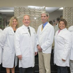 2e0925a8530 THE BEST 10 Optometrists in North Ridgeville