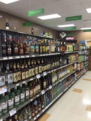 Pine Island Fl Liquor Store