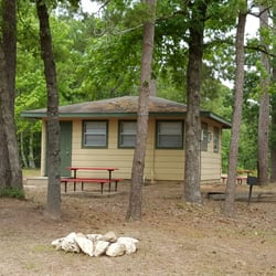 Photo Of Jellystone At Lake Livingston   Trinity, TX, United States. View Of