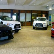 Quality Mitsubishi - CLOSED - 14 Photos - Car Dealers - 6120 S ...