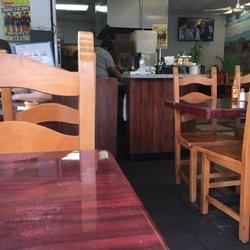 Taqueria Oaxaquena Restaurants 180 Riverstone Pkwy Canton Ga