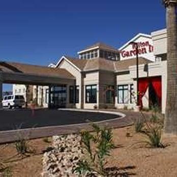 Hilton Garden Inn Tucson Airport 33 Photos 29 Reviews Hotels 6575 S Country Club Rd