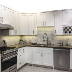 Photo Of Sincere Home Decor   Oakland, CA, United States ...