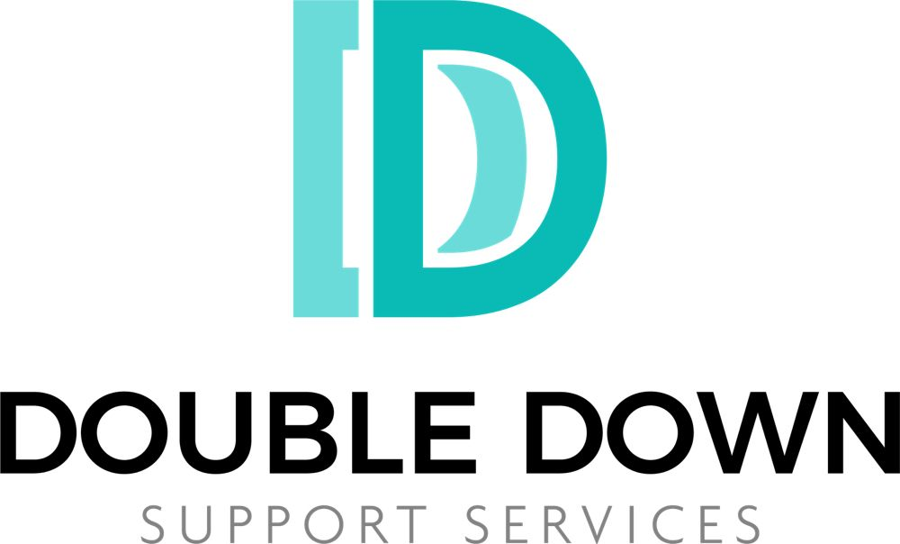 Double Down Support Services: Antelope, CA