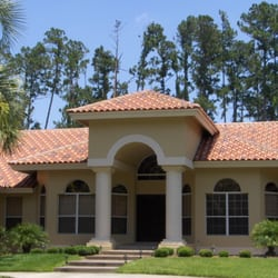Photo Of Premiere Roofing And Carpentry   Orlando, FL, United States