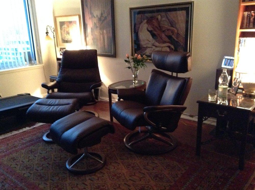 Scandinavian Design Inc Furniture Stores 4028 Dempster St Skokie Il Phone Number Yelp