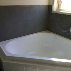 Bathroom Renovations Nunawading lee's renovations - 11 photos - tiling - nunawading victoria