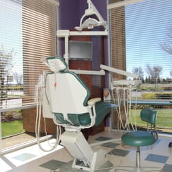 Photo Of Park West Dental Group And Orthodontics